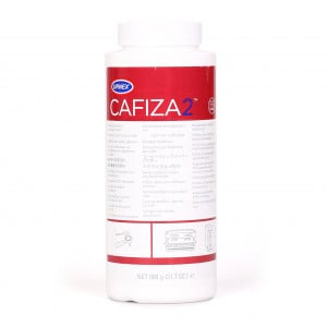 Urnex Cafiza Espresso Machine Cleaner