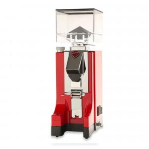 Eureka Mignon MCI Espressomühle