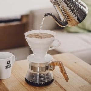 kaffeezubeh r kaffeem hlen espressomaschinen online kaufen coffee circle. Black Bedroom Furniture Sets. Home Design Ideas