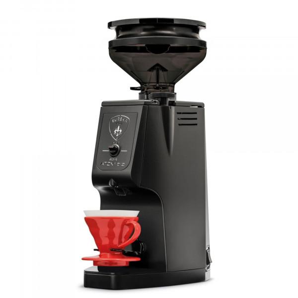 Eureka Atom Pro Kaffeemühle