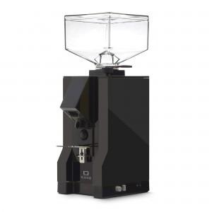 Eureka Mignon Silenzio Espressomühle
