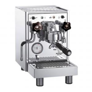 Bezzera BZ10 S PM Espressomaschine - Drehventile - sehr gut