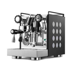 Rocket Appartamento Espressomaschine