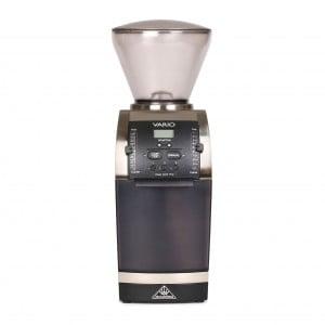 Mahlkönig Vario Home V3 Kaffeemühle - sehr gut
