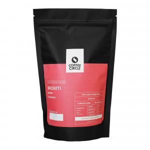 Michiti Kaffee