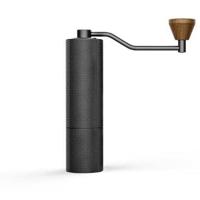 Timemore Slim Kaffeemühle