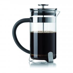 Bialetti French Press Simplicity – 1 Liter