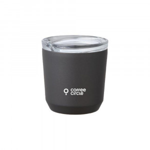 Coffee Circle Travel Cup