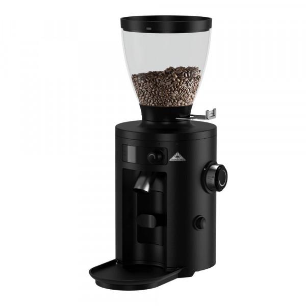 Mahlkönig X54 Kaffeemühle