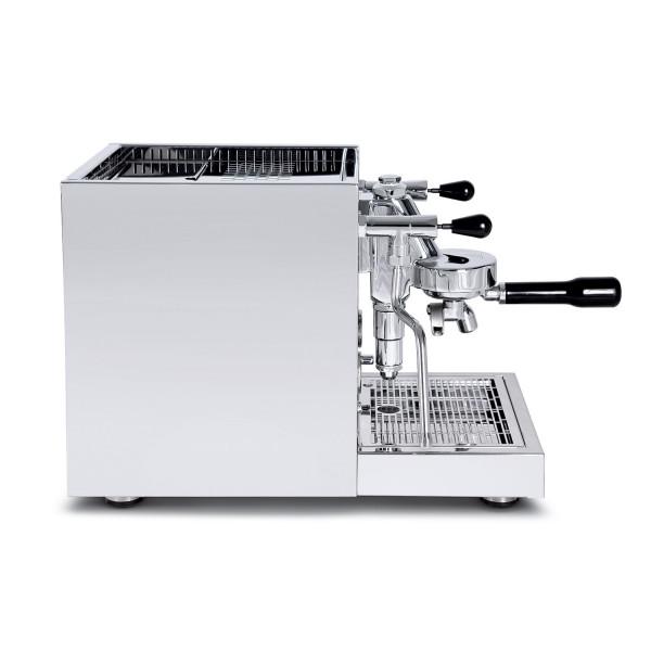 "QuickMill Rubino 0981 Sondermodell ""NAZ"" Kippventile"
