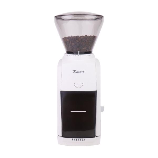 Baratza Encore Kaffeemühle