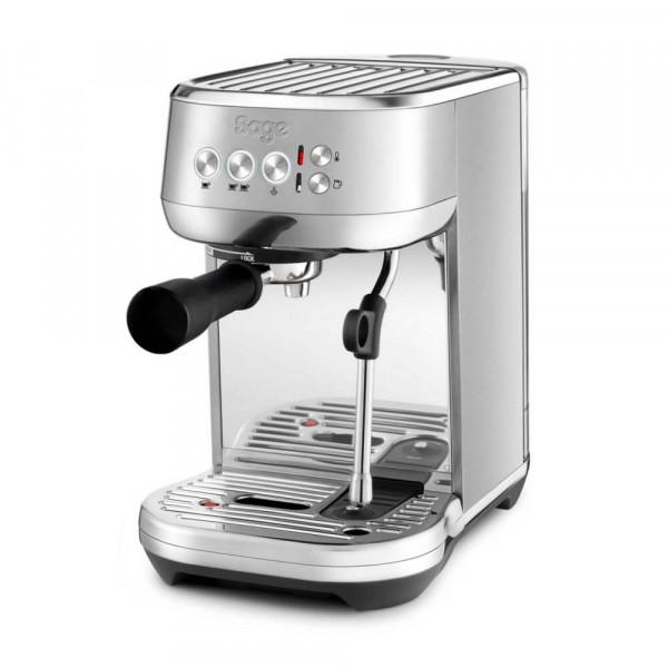 Sage Bambino Plus Espressomaschine