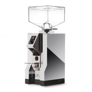 Eureka Mignon Specialità Espresso Grinder
