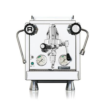 Rocket R60V Espressomaschine