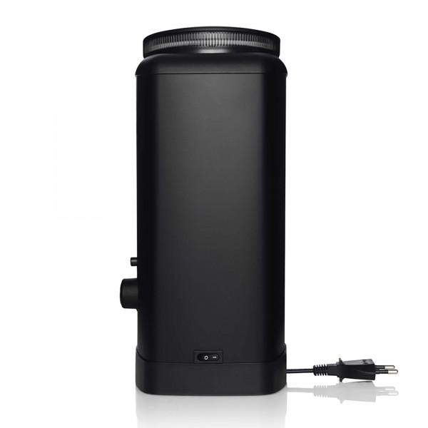 Wilfa Svart Aroma CGWS-130B Kaffeemühle