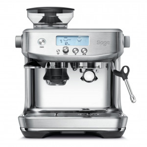 Sage Barista Pro Espressomaschine