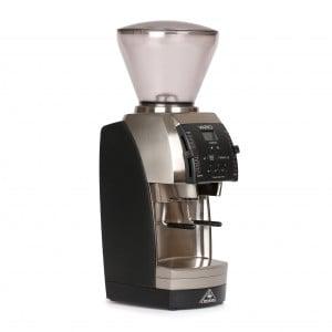 Mahlkönig Vario Home V3 Kaffeemühle - akzeptabel