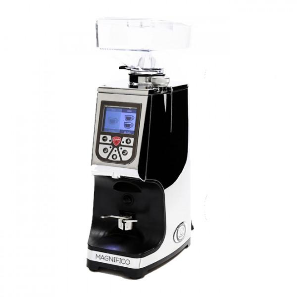 Eureka Atom Magnifico Espressomühle