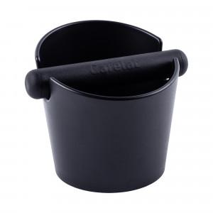 Cafelat Tubbi Knockbox