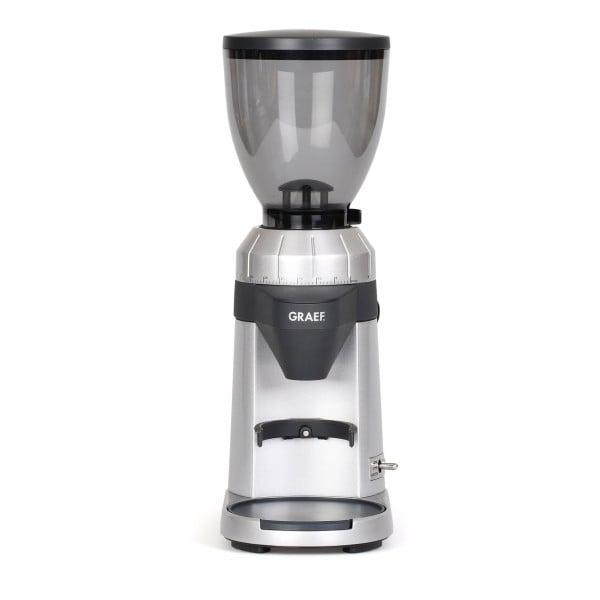 Graef CM 800 Kaffeemühle