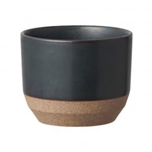 Kinto CLK-151 Kaffeebecher