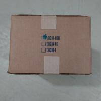 Vorschau: MCQ Chemex-Kaffeekaraffe | mit Glasgriff | für 1 bis 3 Tassen (12 Stück)