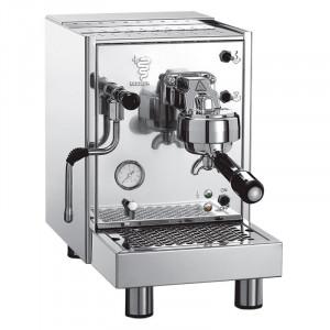 Bezzera BZ09 Espresso Machine
