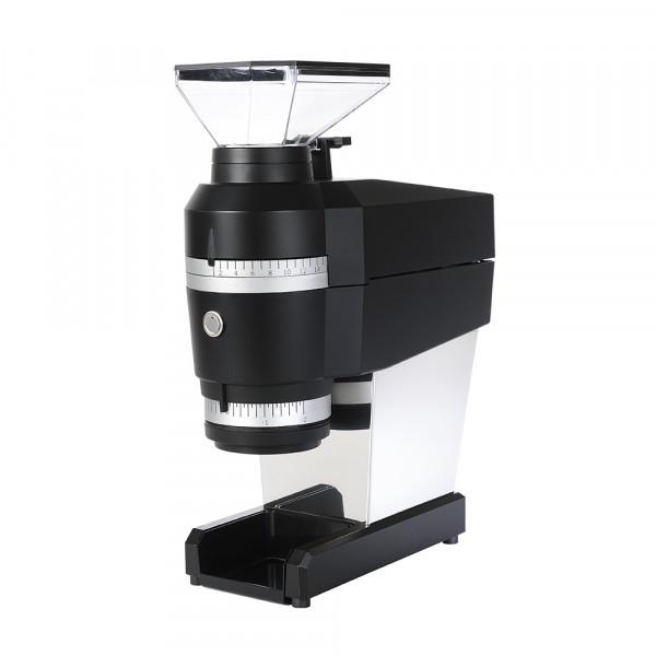 La Marzocco Mini Swift Espressomühle