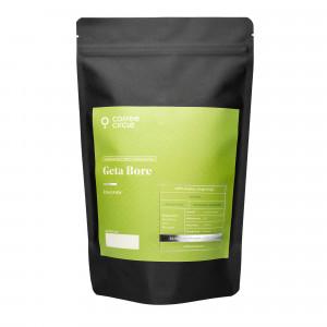 Geta Bore Coffee