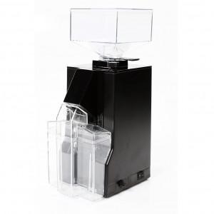 Eureka Filtro 15BL black Grinder