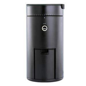 Wilfa Uniform WSFBS-100B Kaffeemühle