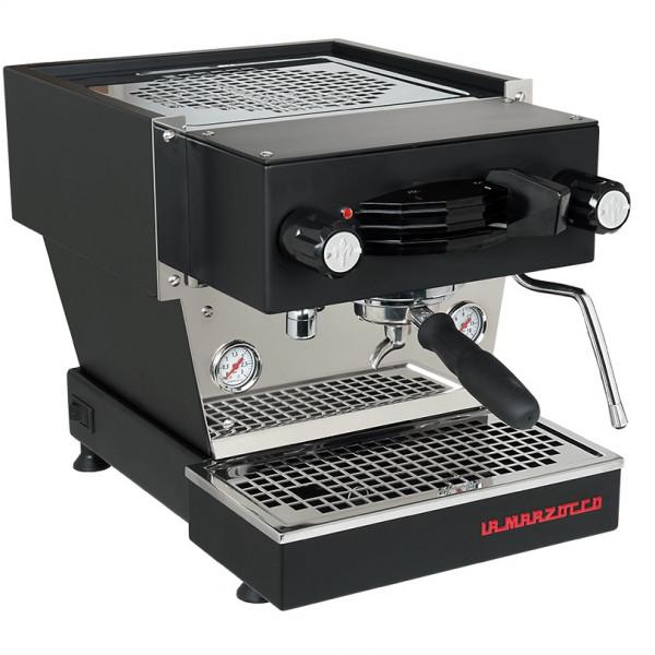 La Marzocco Linea Mini Espresso Machine - stainless steel