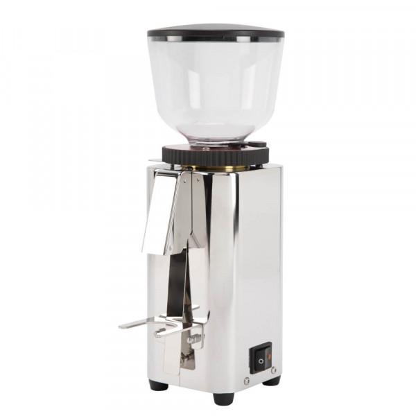 ECM C-Manuale 54 Espressomühle