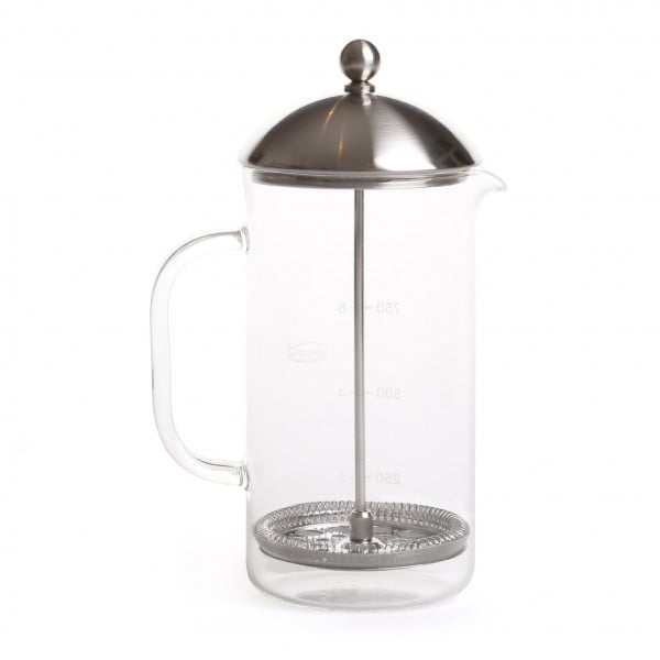 Trendglas Jena French Press - 8 cups