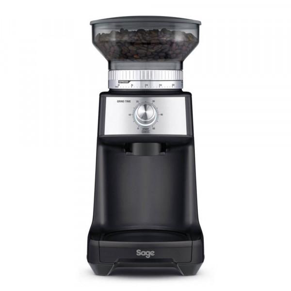 Sage The Dose Control Pro Espressomühle
