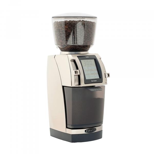 Baratza Forté AP Kaffeemühle