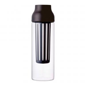 Kinto Capsule Cold Brew Karaffe