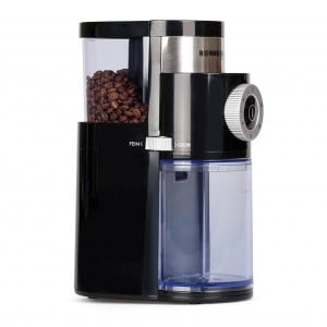 Rommelsbacher EKM 200 Coffee Grinder