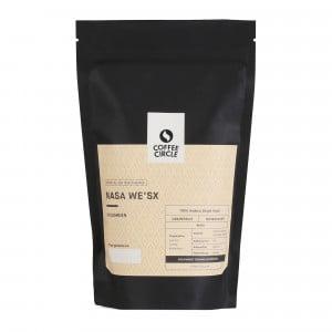 Nasa We'sx Kaffee