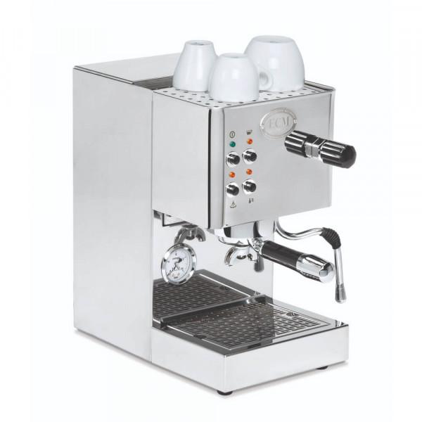 ECM Casa V Espressomaschine