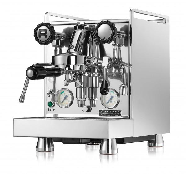 Rocket Mozzafiato Type V Espressomaschine