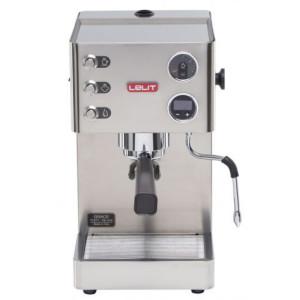 Lelit Grace T PL81T Espressomaschine