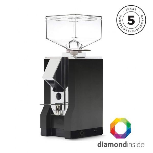 Eureka Mignon Puristico Espressomühle