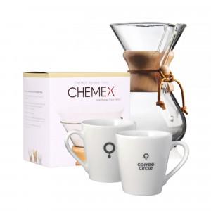 Chemex Set