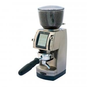 Kaffeemühlen  Elektrische und Hand-Kaffeemühlen online kaufen | Coffee Circle