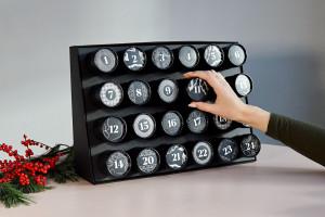 Brunchbox