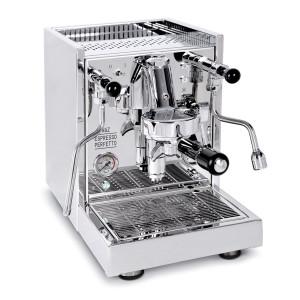 QuickMill Orione 3000 Espresso Machine