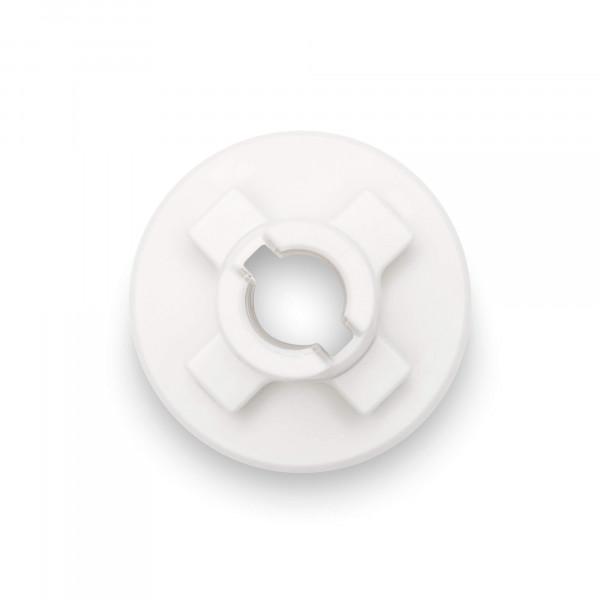 Porlex II - Replacement Part