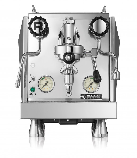 Rocket Giotto Type V Espressomaschine