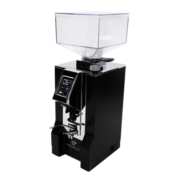Eureka Mignon Magnifico Espressomühle